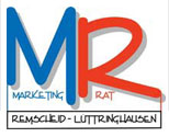 Marketingrat Lüttringhausen