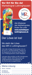 27-16-marketingrat_Löwe_3